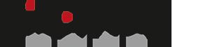 Milenyum Yapı Logo